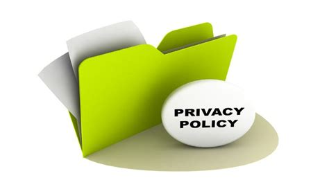 Privacy Policy Bayareablackexpocom