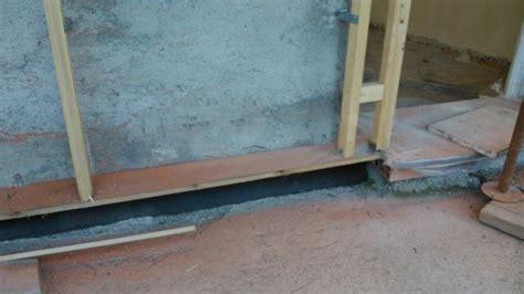 canapé 200 cm capriate san gervasio bg cappotto in beton