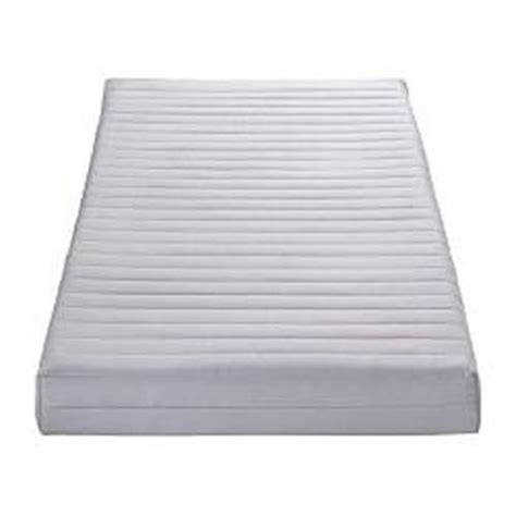 ikea sultan mattress review ikea sultan fangebo reviews productreview au