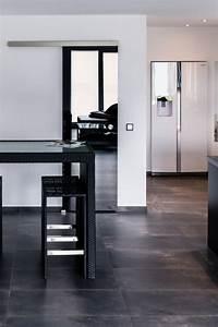 Schiebetür Glas Küche : glasschiebet r mit softclose piano glasprofi24 ~ Sanjose-hotels-ca.com Haus und Dekorationen