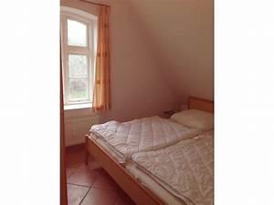 Bett 1 60x2 00m : ferienwohnung bi de kark eiderstedt frau petra hudalla ~ Bigdaddyawards.com Haus und Dekorationen