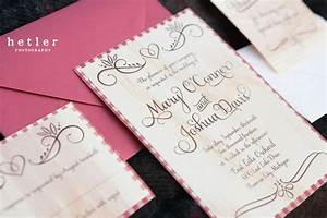 grand rapids wedding photographer inspiration tuesday With wedding invitations grand rapids