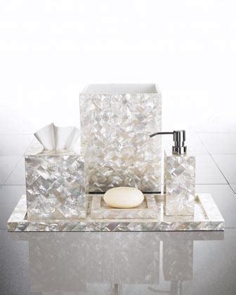 Bathroom Rugs Neiman Marcus