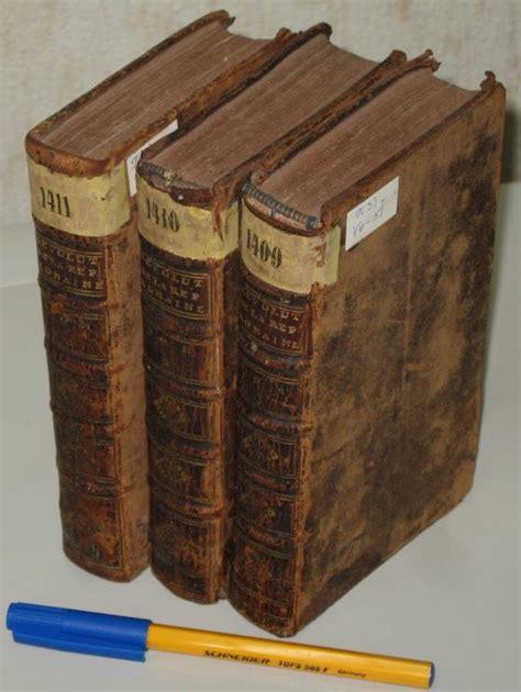 Neparastas grāmatas - Jelgavas pilsētas bibliotēka