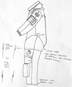 Realistic Astronaut Drawing Shoulders Up (page 2) - Pics ...