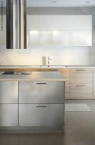 Ikea Faktum Fronten Alternative : ikea 39 s sektion cabinets in brokhult walnut gray with white counters dream house pinterest ~ Eleganceandgraceweddings.com Haus und Dekorationen