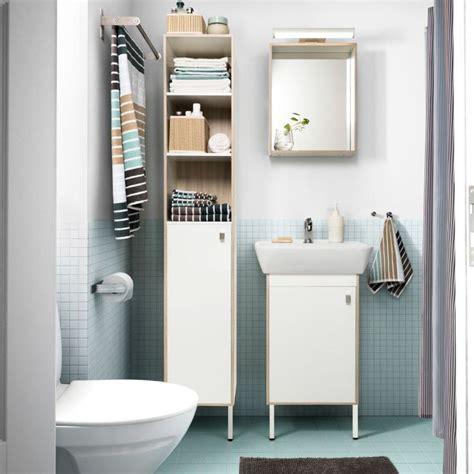 Die Besten 25+ Badezimmer Hochschrank Ideen Auf Pinterest