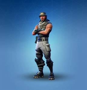 Fortnite Skins Outfits Cosmetics List Pro Game Guides