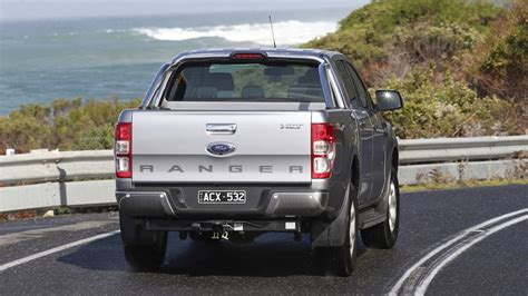 Ranger Usa by 2016 Ford Ranger Review Caradvice