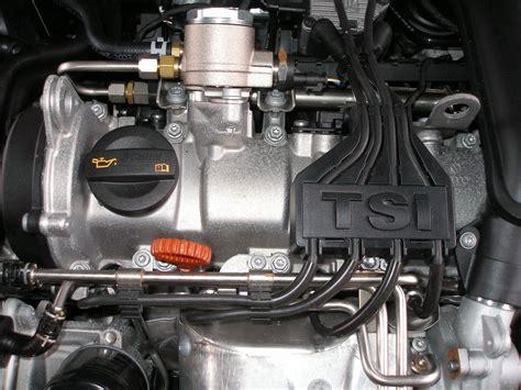 volkswagen har aeven fuskat med bensinmotorer framgar av