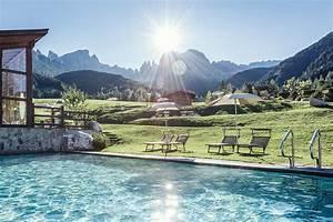 Hotel österreich Berge : adler lodge alpe seiser alm s dtirol pretty hotels ~ A.2002-acura-tl-radio.info Haus und Dekorationen