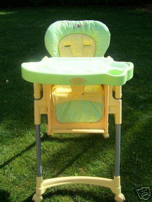 chaise haute tex meuble de salon contemporain