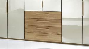 Kleiderschrank Mit Schubladen : faltt ren kleiderschrank mit schubladen dartford magnolie ~ Sanjose-hotels-ca.com Haus und Dekorationen