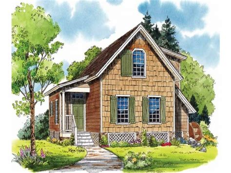 small cottage plan small cottage house plans southern living small cottage