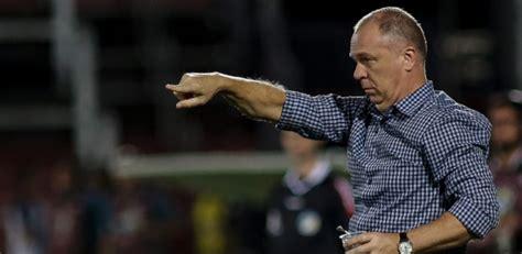 Sem três atletas do elenco, Cruzeiro define inscritos para ...