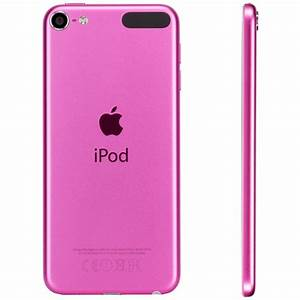 Ipod Touch Car Accessories 2017  2018 Best Cars Reviews