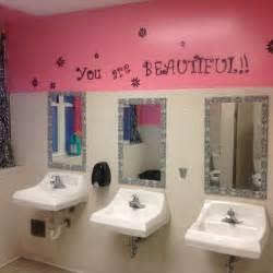 college bathroom ideas school mural bathroom idea school counseling ideas classroom bathroom