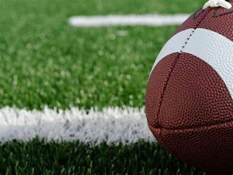 Dates set for rescheduled Troy football games