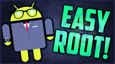 root mobile android root android mobile apk baixar gr 225 tis ferramentas