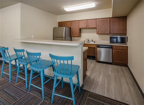 Kitchen Gallery Cleveland Tn by Photos And Of The Preserve Senior Living Apartments