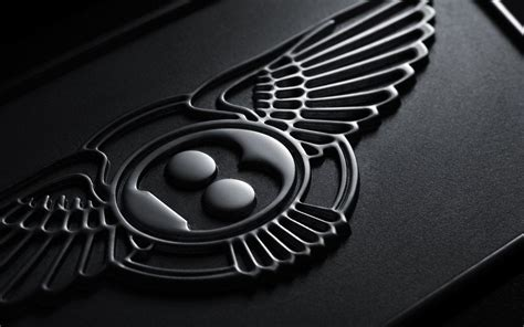 Quality Wallpaper Gallery Of The New Bentley Continental