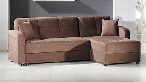 sofa beds design breathtaking modern sectional sofas with With sectional sofa with storage drawers