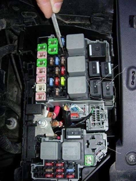 ford s max la świateł dziennych elektroda pl