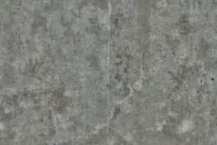 texture concrete floor smooth floor texture and