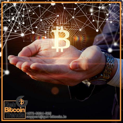 First, to clarify, mining bitcoin doesn't mean extracting some kind of monetary value. Now A days Bitcoin is the most Popular Investment vehicle for all ages. visit http://get-bitcoin ...