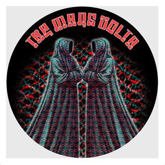 The Mars Volta. Первый русскоязычный сайт о группе. Новости.