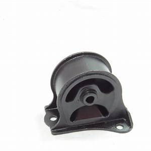 Rear Motor Mount For Civic  Integra  Del Sol  Cr