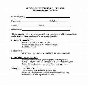 Health And Social Care Essays  Essay Science also Argument Essay Thesis Gun Control Persuasive Essays Science Essay Example