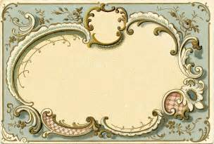abc designe spectacular graphic frame image the graphics
