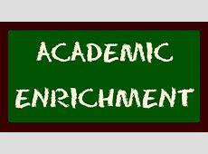 Math and English Enrichment Program St Kevin Catholic