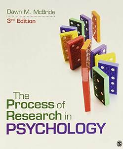 Download Now  Bundle  Mcbride  The Process Of Research In