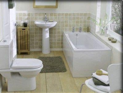 modelos de banos pequenos  jacuzzi bathroom remodel