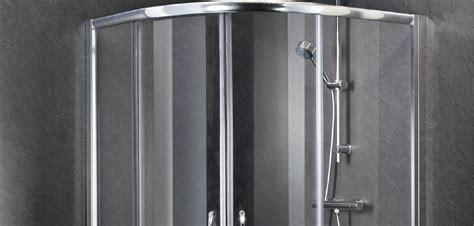 buy shower enclosure which shower enclosure to buy victorian plumbing bathroom blog