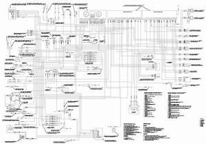 Manual For Gilera Runner 180