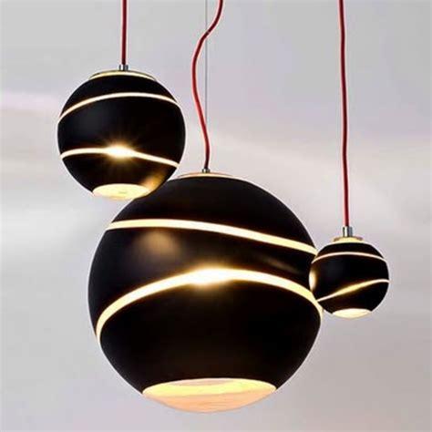 Stardust Modern Design Terzani Bond Modern Pendant Lamp