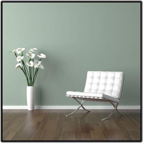 d馗oration des bureaux décoration bureau professionnel peinture