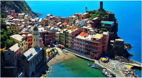 hotel chambre ile de livourne toscane italie cap voyage