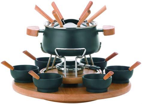 fondue set kaufen fondue set raclette tischgrill kaufen eu