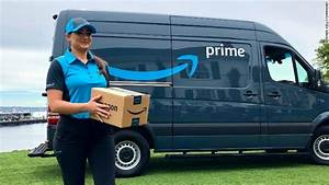 Amazon wants $10,000 from you to start your own Prime ...