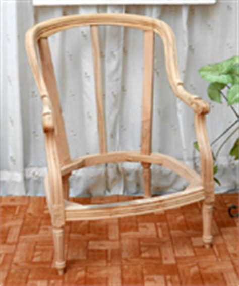 nayar fr fabricant chaise m 233 daillon haut de gamme 224 119