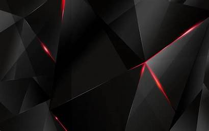 Schwarz Rot Hintergrundbilder Hintergrundbild