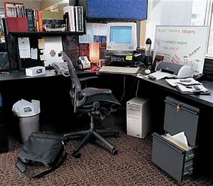 Clean Desk Policy Template Posted By KUMC Information Security At 10 48 AM