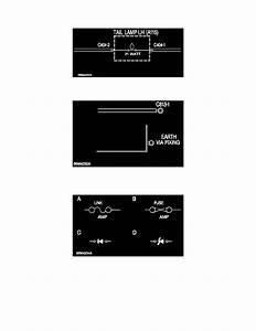 Land Rover Workshop Manuals  U0026gt  Discovery Ii  Lt  V8