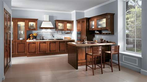italian design kitchens italian kitchen design ideas midcityeast 2000