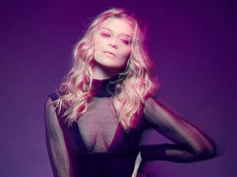 natalie dormer pics natalie dormer pictures and jokes pictures best