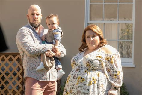 'This Is Us': Will Kate and Toby Die? Fans Think the ...